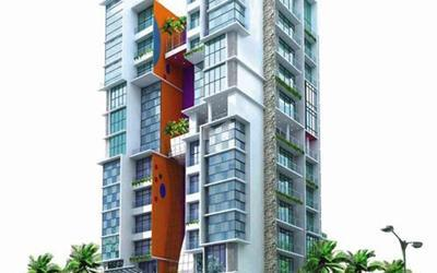 siroya-fm-kalaniketan-apartment-in-bandra-west-elevation-photo-hww