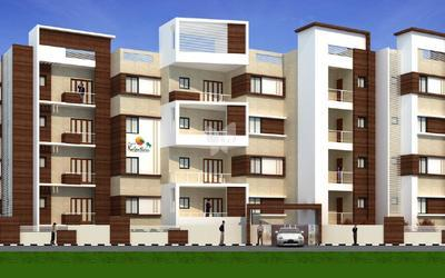 flourish-kalpatharu-in-peenya-industrial-area-elevation-photo-fhw