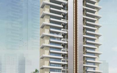 kamla-stellaris-in-matunga-elevation-photo-124z