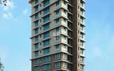 harshail-dhanuka-residency-in-shastri-nagar-vile-parle-east-elevation-photo-p2l