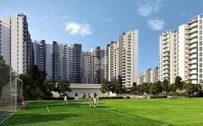 lodha-codename-superstar-in-wadala-east-elevation-photo-w5u.