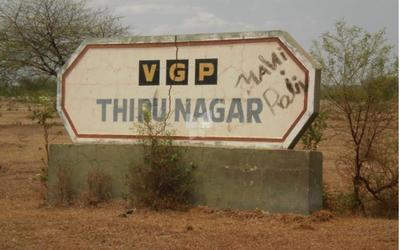 vgp-thiru-nagar-in-thiruvallur-elevation-photo-1cof