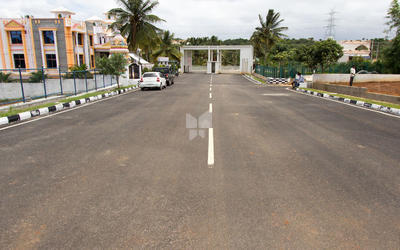 asb-basava-residency-in-thavarekere-magadi-road-elevation-photo-1lvo
