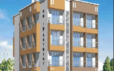 om-apartment-in-khopoli-elevation-photo-1fyz