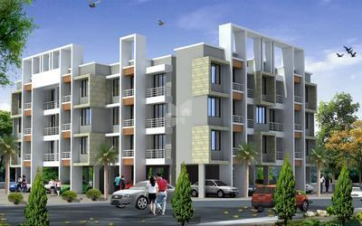 vaastu-siddhi-alps-in-panvel-elevation-photo-noe