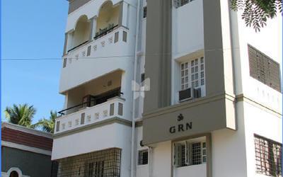 grns-sri-varu-in-mahalingapuram-1dl9