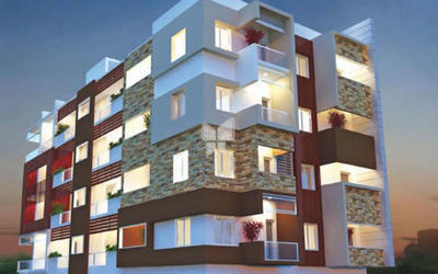 aditya-pearl-in-saibaba-colony-elevation-photo-1esa