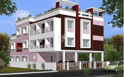 akshaya-flats-in-chromepet-elevation-photo-1nrl