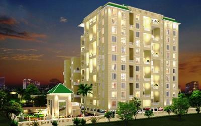 navalakha-ritz-in-kharadi-elevation-photo-13nr