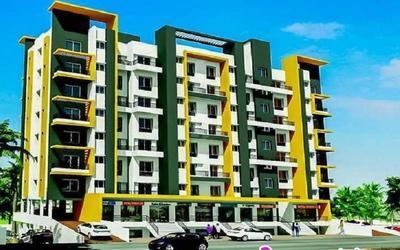 tarangana-square-in-2085-1572507974069