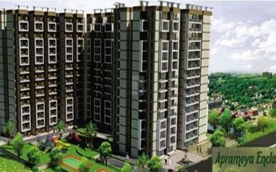 krishna-aprameya-enclave-in-raj-nagar-extension-elevation-photo-1lyo