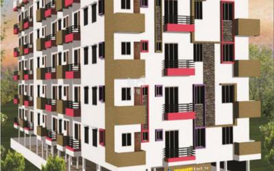 anjandri-enclave-in-nandini-layout-kz8