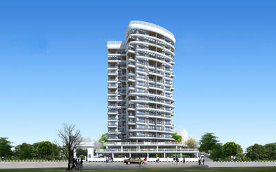 bhairaav-signature-in-sector-6-cbd-belapur-elevation-photo-akh