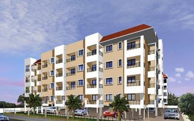 medha-balaji-apartments-in-hegganahalli-elevation-photo-1plj