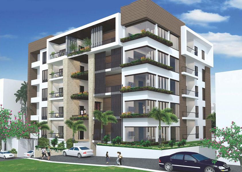 Floor Plans additionally Janapriya Metropolis Floor Plan Moti Nagar Hyderabad Npxid R2340 as well Pdp 5v3 besides 4 Bedroom Container Homes Floor Plans Html furthermore 31715312. on apartment floor plans