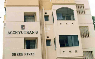 acchyuthans-shree-nivas-in-alwarpet-elevation-photo-rqp