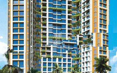 nirmal-polaris-in-mulund-colony-elevation-photo-ze3