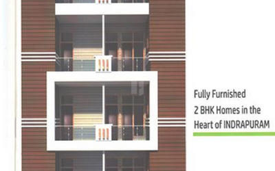 rise-and-miles-krishna-homes-in-indirapuram-elevation-photo-1pgr