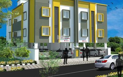 guru-homes-in-ambattur-elevation-photo-1giy