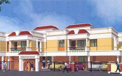 sudharshan-homes-in-madanandapuram-elevation-photo-ucx