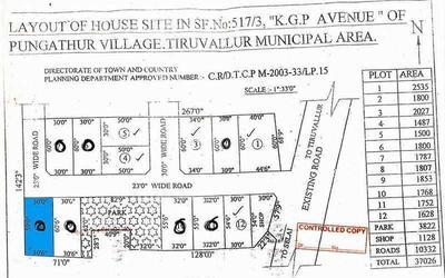 kgp-avenue-in-thiruvallur-master-plan-1fld
