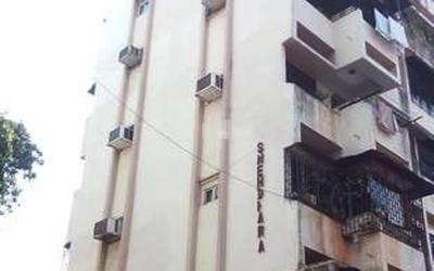 snehdhara-apartment-in-andheri-kurla-road-elevation-photo-igc