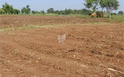 vvr-sahamshabad-airport-township-ii-in-shadnagar-elevation-photo-1ue3
