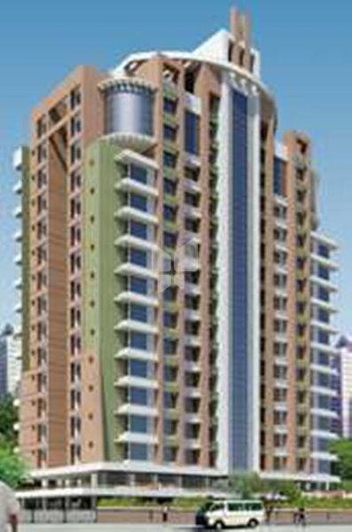 Sumit Pramukh Enclave - Project Images