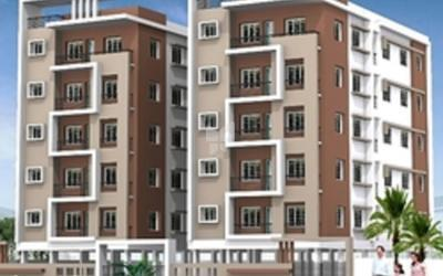 svss-nivas-in-lb-nagar-elevation-photo-1ch7