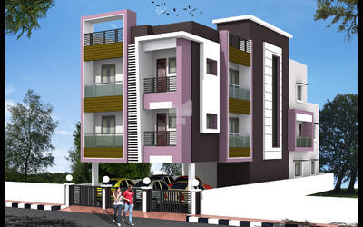 aswanth-srivari-flats-in-kolathur-elevation-photo-1ygn