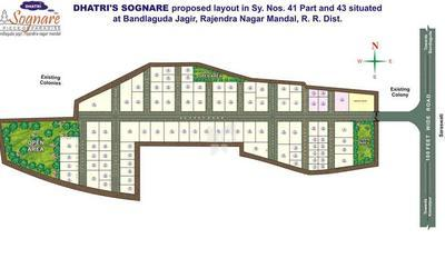 dhaatri-sognare-in-bandlaguda-jagir-master-plan-1cyn