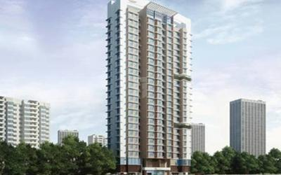 sahajanand-athena-in-prem-nagar-goregaon-west-elevation-photo-10f1