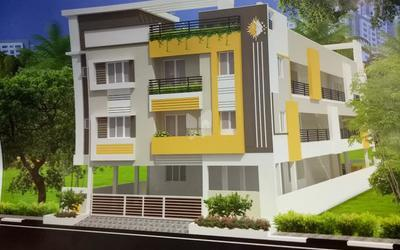 satish-a7-flats-in-sholinganallur-elevation-photo-1c9b