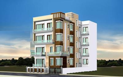 sai-tanwar-homes-1-in-chhatarpur-elevation-photo-1imj