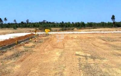 vidhana-soudha-layout-phase-2-in-dasarahalli-elevation-photo-to7
