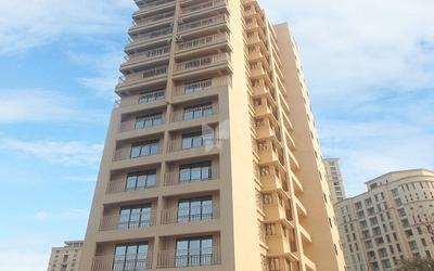 uma-serita-in-thane-west-elevation-photo-jaq