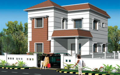 greenwoods-in-miyapur-elevation-photo-cbt
