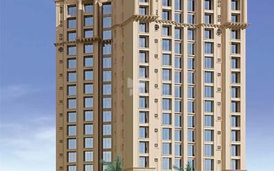 hiranandani-rodas-enclave-woodville-in-thane-west-elevation-photo-zsf
