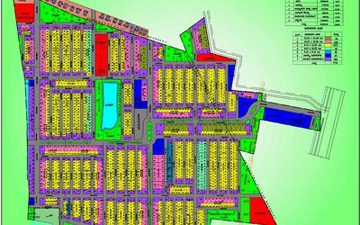 solar-city-in-kolar-master-plan-c0a