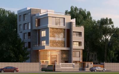 upscale-in-jayamahal-road-elevation-photo-1j7a