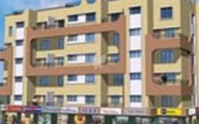 dr-gavhane-destination-silver-leaf-in-pimpri-chinchwad-elevation-photo-14yn