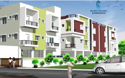 nandini-paradise-in-mannivakkam-elevation-photo-ws0