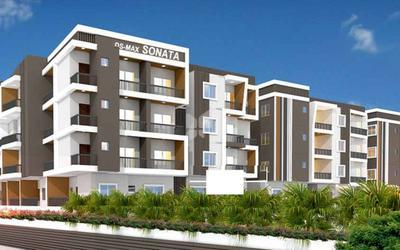 ds-max-sonata-in-jalahalli-elevation-photo-1dnu
