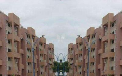 magarpatta-city-heliconia-in-sasane-nagar-elevation-photo-dwa