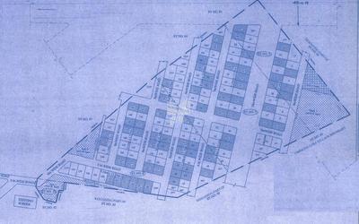 sai-raghavendra-enclave-in-saroor-nagar-master-plan-1rbd