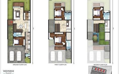 vaswani-villas-at-walnut-creek-in-sarjapur-floor-plan-7el