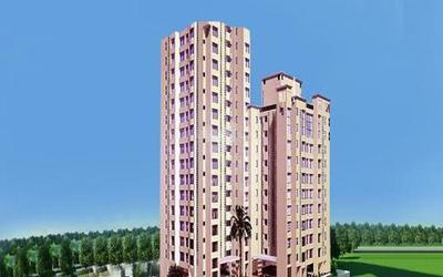 db-shagun-towers-in-pandurang-wadi-goregaon-east-elevation-photo-bdi.