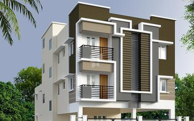 sumangali-homes-trinity-in-perumbakkam-trq