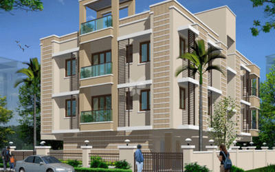 india-builders-the-valencia-in-anna-nagar-elevation-photo-o03