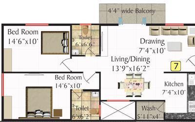 mayfair-cozy-in-panathur-v5g